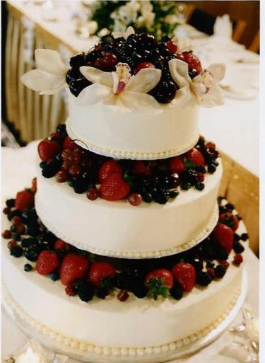 Vocne-svadbene-torte-5