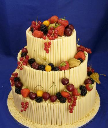 Vocne-svadbene-torte-6