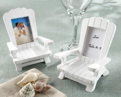 Zahvalnice, konfete i pokloni za goste za ljetno vjenčanje-1