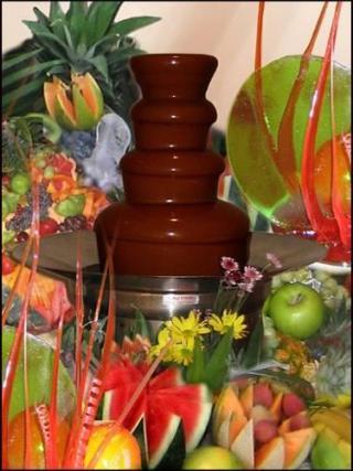 cokoladne fontane-1