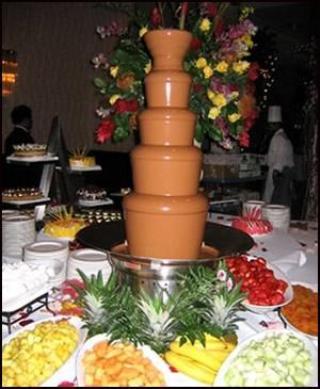 cokoladne fontane-4