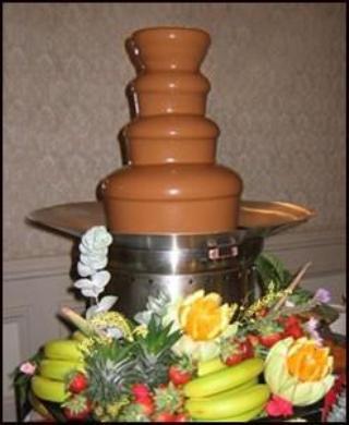 cokoladne fontane-5