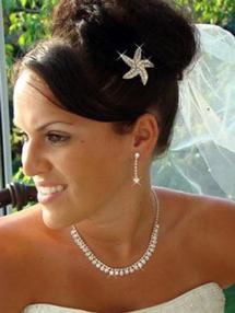 frizure za vjencanje  -trendovi 2010-3