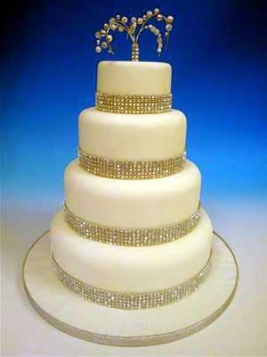 romanticne-svadbene-torte-1