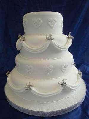 romanticne-svadbene-torte-2