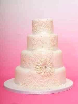 romanticne-svadbene-torte-3