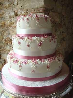 romanticne-svadbene-torte-4