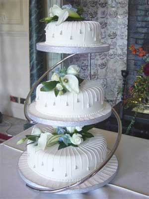 romanticne-svadbene-torte-5