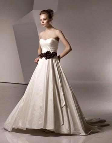Hoću OVO! Vjencanice-za-2010-Anjolique-2010-2