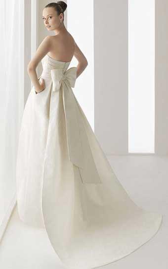 Vjenčanice--s-džepovima