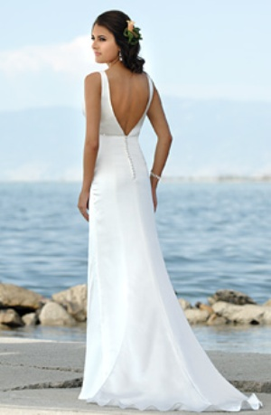 vjencanje na plazi 4