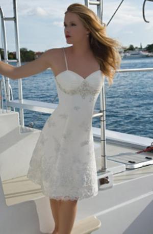 vjencanje na plazi 5