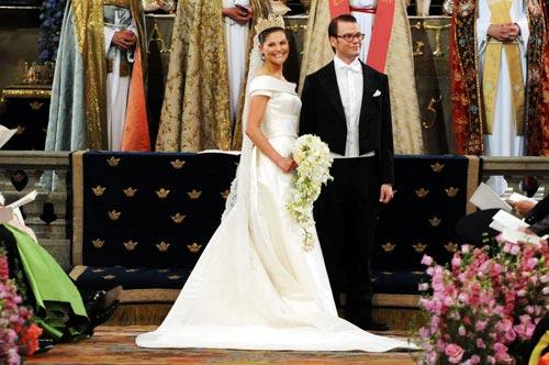 vjencanje-victoria-0