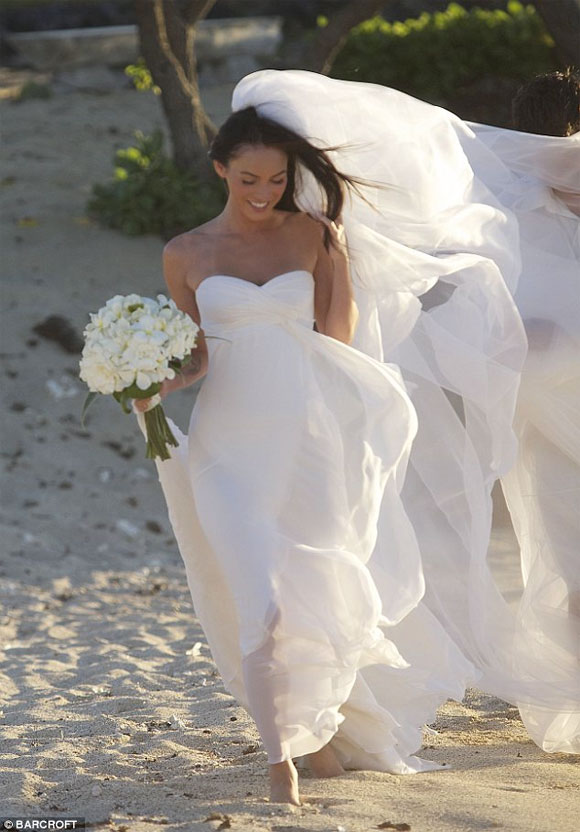 Vjencanje-Megan-Fox-1