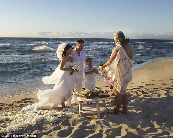 Vjencanje-Megan-Fox-3