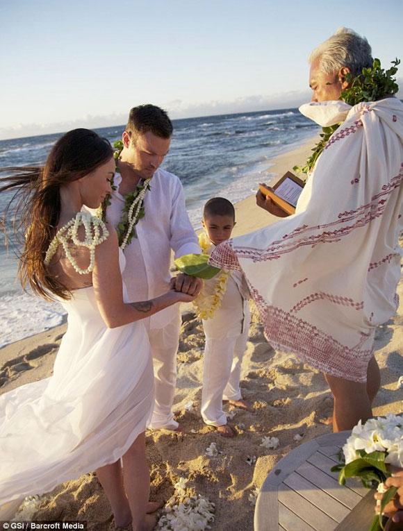 Vjencanje-Megan-Fox-6