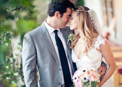 frizure-za-vjencanje-10