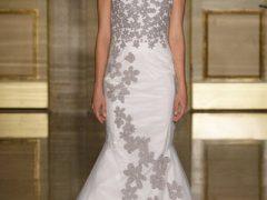 Najljepše vjenčanice za 2013.- Douglas Hannant