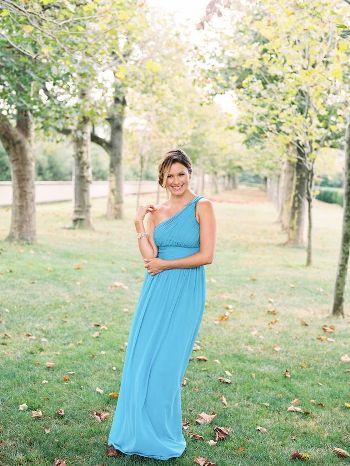 haljine za kumu 2