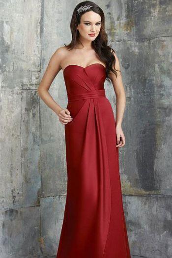 haljine za kumu 3