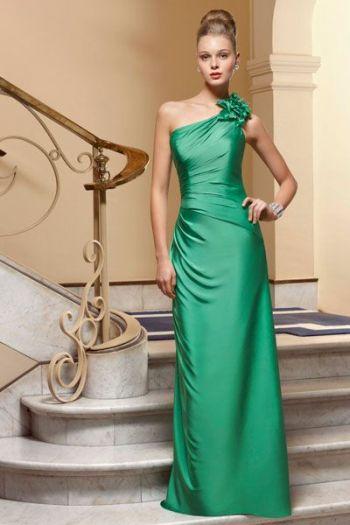 haljine za kumu 4
