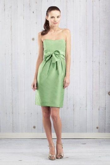 haljine za kumu 5