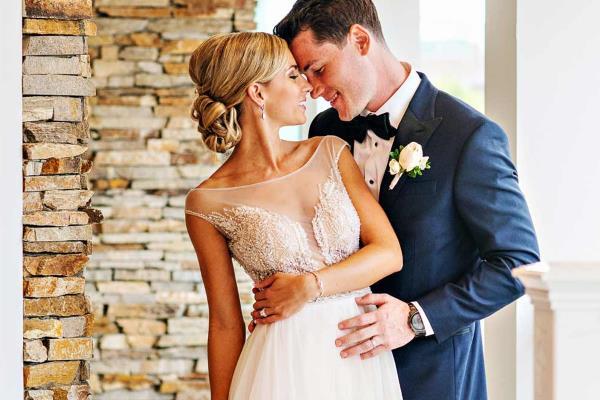 Običaji na vjenčanju za sreću mladenaca i što znače