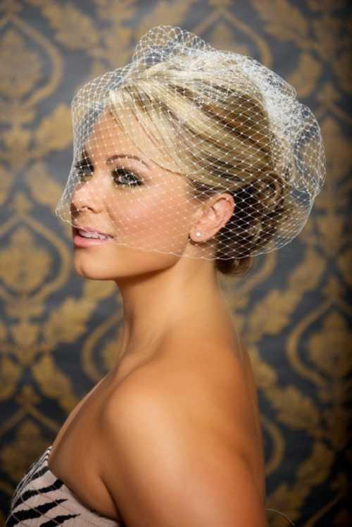 moderan-veo-za-vjencanje-1