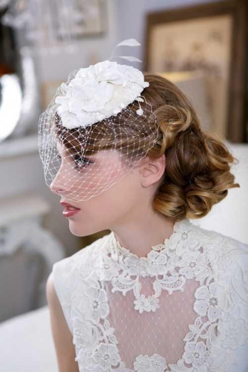 moderan-veo-za-vjencanje-2