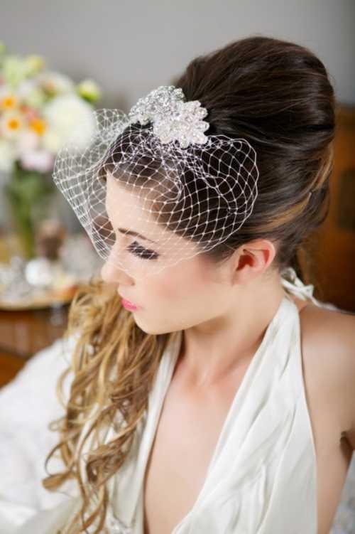 moderan-veo-za-vjencanje-3