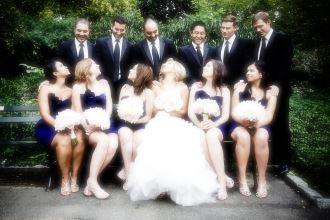bivsi-na-vjencanju-1