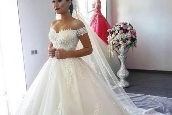 Narodna vjerovanja i običaji na vjenčanjima