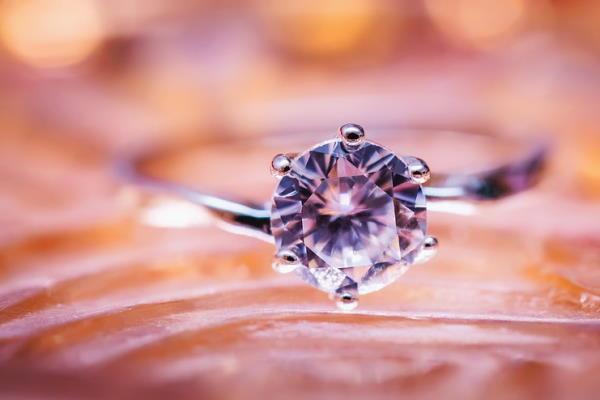 Zaručili ste se i što sad – koraci nakon zaruka